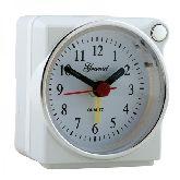 Часы M005-1 ГРАНАТ