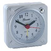 Часы M006-2 ГРАНАТ
