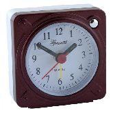 Часы M006-4 ГРАНАТ