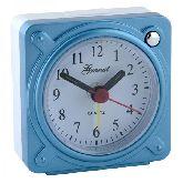 Часы M006-6 ГРАНАТ