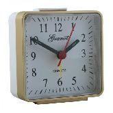 Часы M007-1 ГРАНАТ