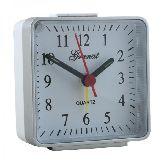 Часы M007-2 ГРАНАТ