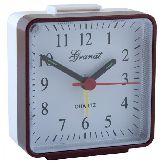 Часы M007-4 ГРАНАТ