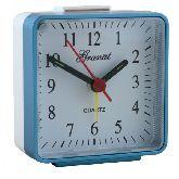 Часы M007-6 ГРАНАТ