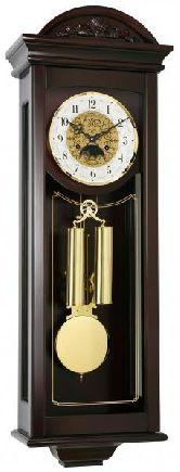 Часы M 11002-14 Vostok