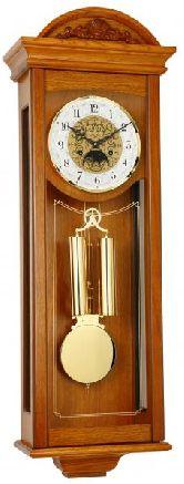 Часы M 11002-64 Vostok