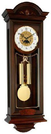 Часы M 11004-24 Vostok