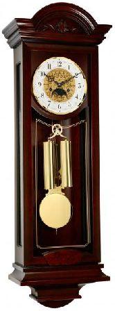 Часы M 11004-44 Vostok