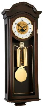 Часы M 11006-34 Vostok