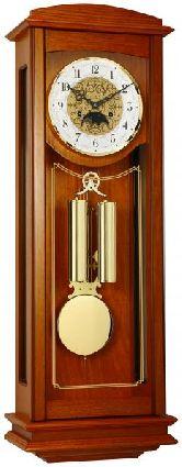 Часы M 11008-84 Vostok