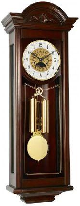 Часы M 11010-44 Vostok