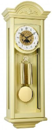 Часы M 11010-94 Vostok