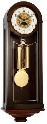 Часы M 11012-24 Vostok