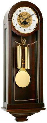 Часы M 11012-74 Vostok