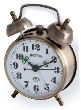 Часы М 801А - 6 ВОСТОК