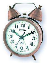 Часы М 804 - 10 ВОСТОК