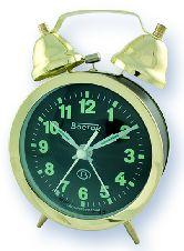 Часы М 804 - 12 ВОСТОК