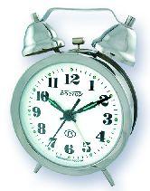 Часы М 804 - 1 ВОСТОК