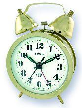 Часы М 804 - 5 ВОСТОК