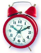 Часы М 804 - 8 ВОСТОК