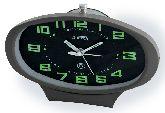 Часы М 810А - 12 ВОСТОК