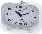 Часы М 811А - 1 ВОСТОК