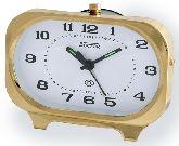 Часы М 811А - 5 ВОСТОК