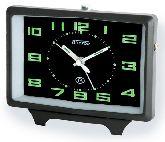 Часы М 816 - 12 ВОСТОК