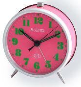 Часы М 819А - 14 ВОСТОК