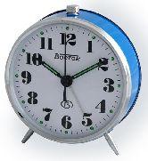 Часы М 819А - 3 ВОСТОК