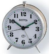 Часы М 819А - 4 ВОСТОК
