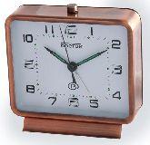 Часы М 833А - 10 ВОСТОК