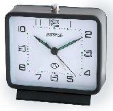 Часы М 833А - 12 ВОСТОК