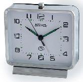 Часы М 833А - 1 ВОСТОК