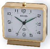 Часы М 833А - 5 ВОСТОК