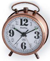 Часы М 846А - 10 ВОСТОК