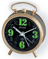 Часы М 846А - 12 ВОСТОК