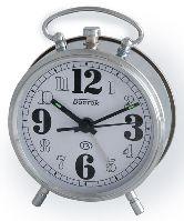 Часы М 846А - 1 ВОСТОК