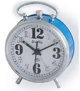 Часы М 846А - 3 ВОСТОК