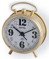 Часы М 846А - 5 ВОСТОК