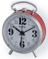 Часы М 846А - 8 ВОСТОК