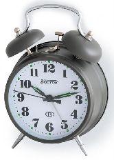 Часы М 849 - 12 ВОСТОК