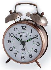 Часы М 851 - 10 ВОСТОК