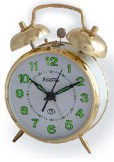 Часы М 851 - 11 ВОСТОК