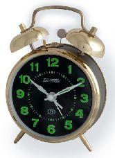 Часы М 851 - 12 ВОСТОК