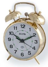 Часы М 851 - 5 ВОСТОК