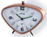 Часы М 859А - 10 ВОСТОК