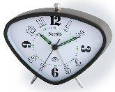 Часы М 859А - 12 ВОСТОК