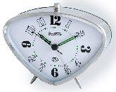 Часы М 859А - 1 ВОСТОК