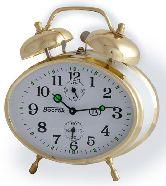 Часы М 861 - 11 ВОСТОК
